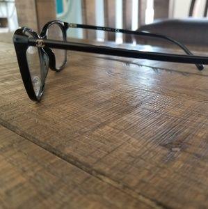 CHANEL Other - Channel Eyewear Frames-new